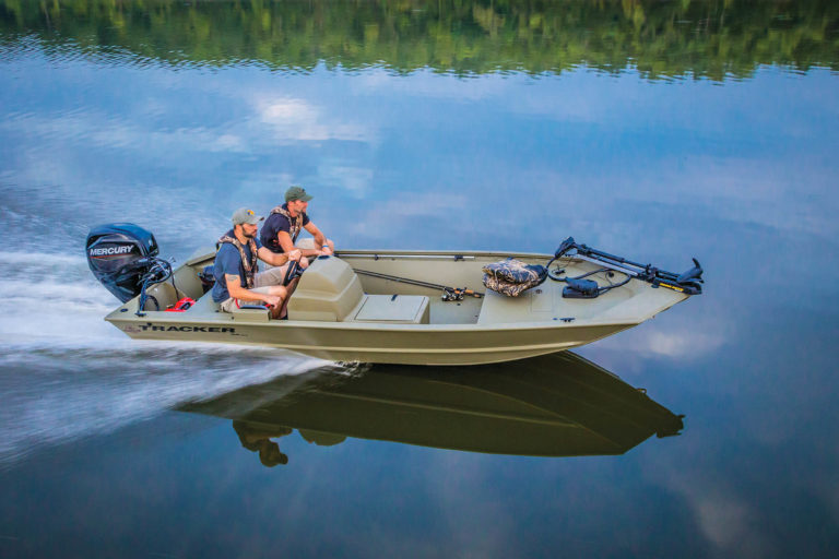 2021 GRIZZLY® 1648 SC:トラッカーボート:アルミボート:バスボートジャパン:__2021_TRACKER_102021_All-Welded-Jon-Boats_2282021_GRIZZLY-1648-SC_5391_Product-Beauty_1326546_TU1648SC_R014_17REV_20_Rev